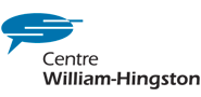 Centre William-Hingston